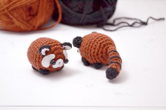 Amigurumi Bee Free Crochet Pattern | móhu | 380x570
