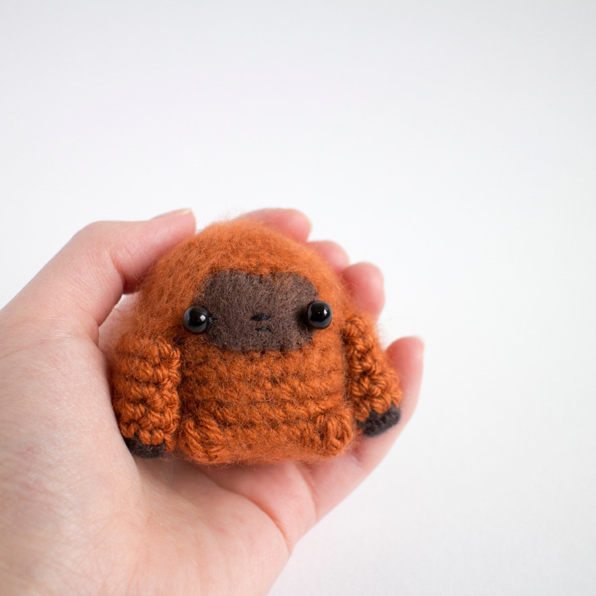Amigurumi: All You Need to Know About Japanese Crochet   1200x1200