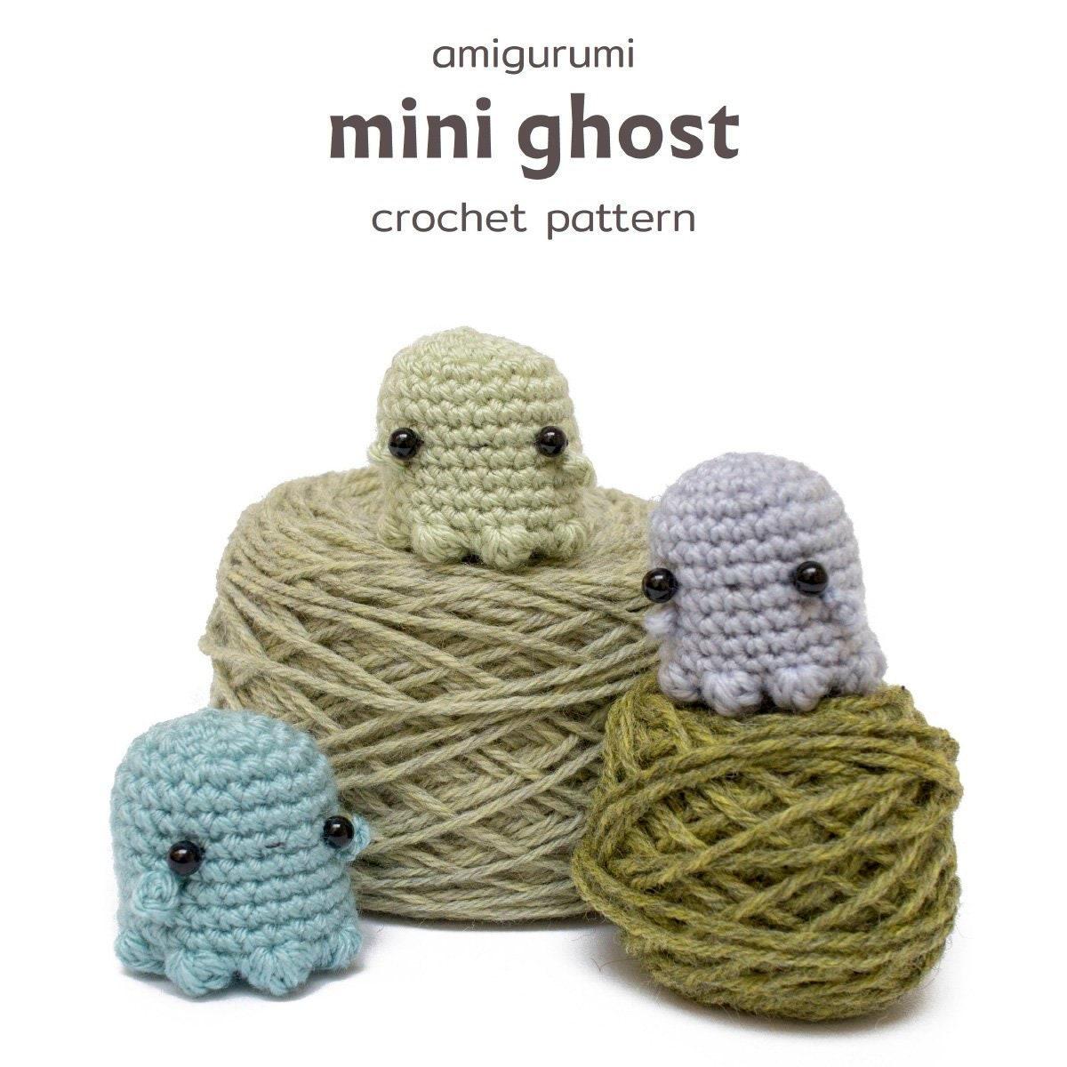 Halloween Frankenstein's Monster: Crochet Pattern Roundup ... | 1200x1200