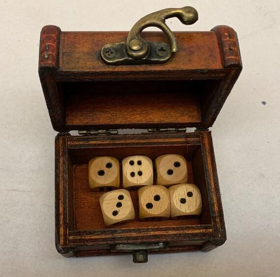 Kingdom Come Deliverance dice game, kingdom come deliverance, kingdom come  dice, kingdom come, dice game, kingdom come game, kcd, kcd dice