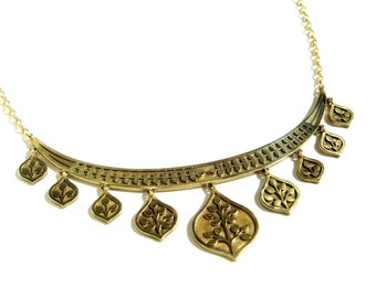 Ananya Necklace