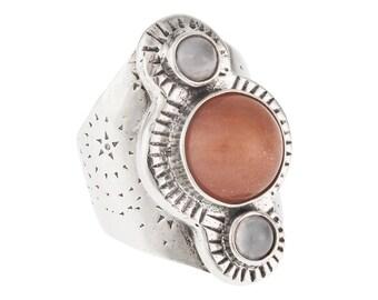 Empower Ring