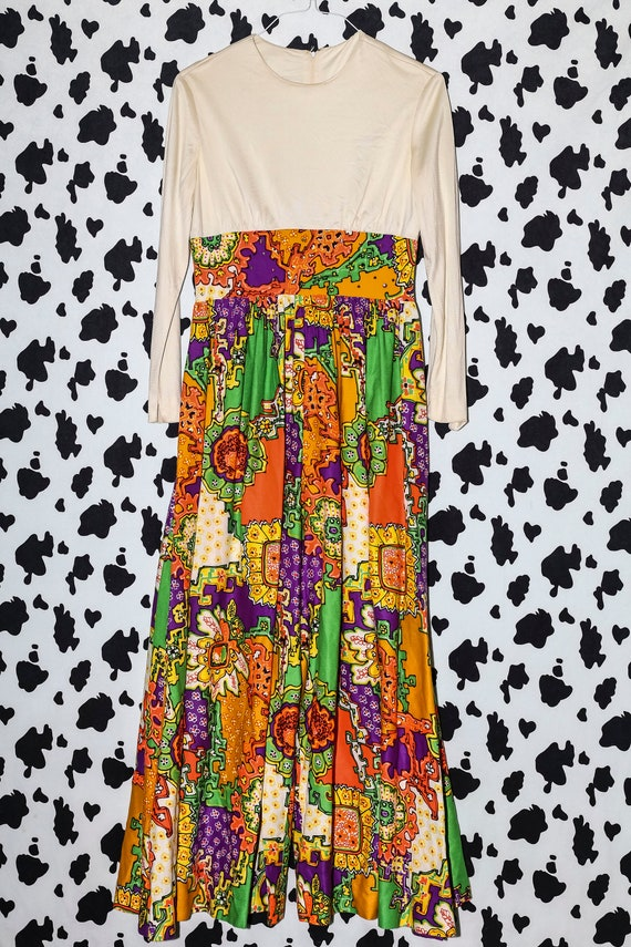 34ad7b197a23 INSANE SHOWSTOPPER m Jump suit gorgeous one of a kind