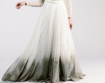a5ec64abf2 Cordelia Skirt - 10