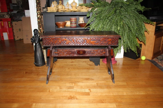 Outstanding Large Antique Norwegian Handmade Wood Bench Mid 1800S Mortise Tenon Machost Co Dining Chair Design Ideas Machostcouk