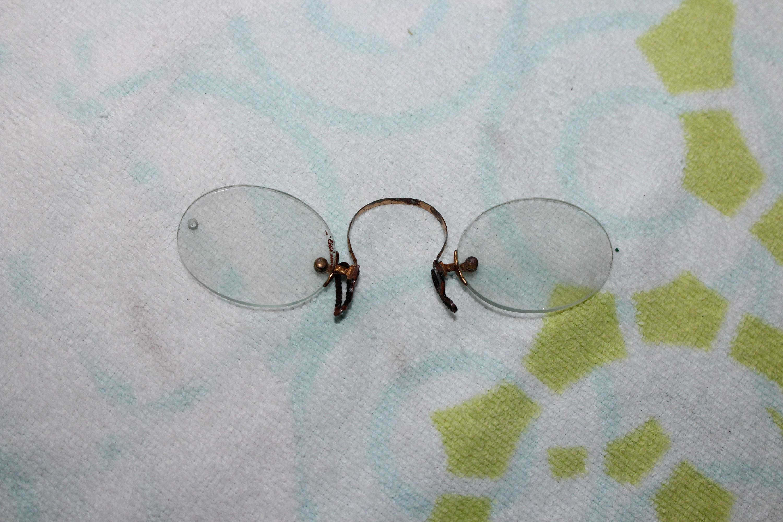 0432c9d91ee Antique pins nez eyeglasses nose pinch glasses jpg 3000x2000 Nose pinch  glasses