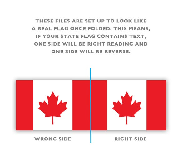 image regarding Printable Canadian Flag known as Canadian Flag cupcake topper - Do it yourself Printable toothpick flag