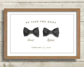 Unique Wedding Gifts For Gay Couples Apiotravvyinfo