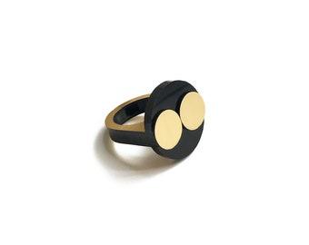 MARA ring