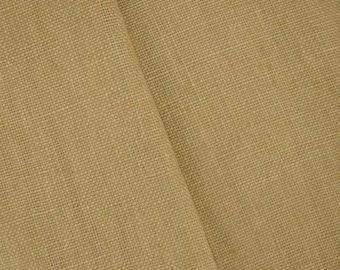 Fabric By The Yard WhiteBlueMulti Sparkle Slubbed Woven Jacketing
