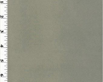 Taupe Gray Obsession Texture Print Home Decorating Fabric, Fabric By The Yard