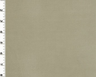 Driftwood Beige Obsession Texture Print Upholstery Fabric, Fabric By The Yard