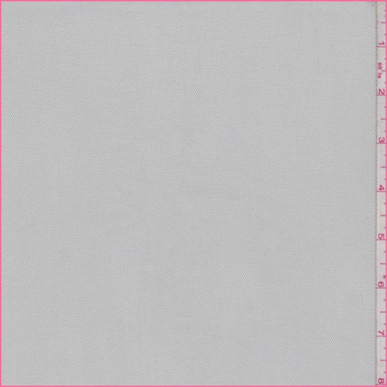 Sterling Grey Tulle Fabric By The Yard