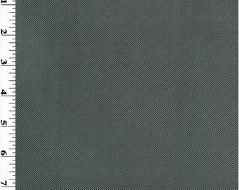 Slate Gray Obsession Texture Print Home Decorating Fabric, Fabric By The Yard