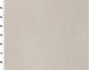 Pebble Beige Obsession Texture Print Home Decorating Fabric, Fabric By The Yard