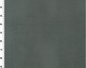 Charcoal Gray Obsession Texture Print Home Decorating Fabric, Fabric By The Yard