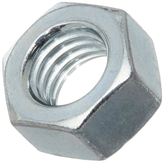 65mm Length Meets DIN 912 Brighton Best 876166 Internal Hex Drive M10-1.5 Metric Coarse Threads Alloy Steel Socket Cap Screw Zinc Plated Finish Imported Pack of 10 Partially Threaded