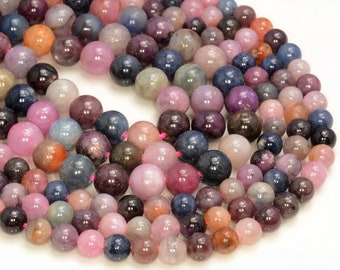 Day Beads