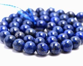 Lapis Lazuli Gemstone,Natural Lapis Beads,Jewellery making Blue Lapis Lazuli Gemstone,Pear Shape Graduate Faceted Blue Beads Natural Lapis