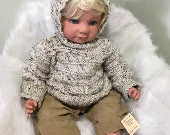 8a2dce31d69d Baby sweater knit