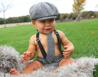 Cake Smash Outfit, Boy Sitter Outfits, Coming Home Outfit, Baby Boy, First Birthday Outfit, Baby Boy Outfit, Newborn Boy, Boy Cake Smash