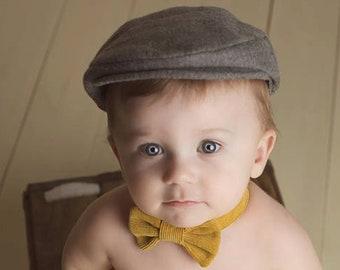 Baby newsboy hat  b086986bf84