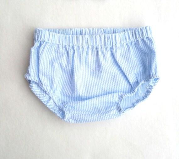 Mature panty soaker