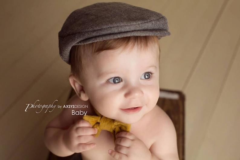 Baby Boy Baby Hats Baby Boy Hat Newborn Baby Boy Hat Baby  0b970e689cea
