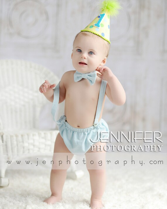 Swell Baby Boy Cake Smash Cake Smash Outfit Boy First Birthday Etsy Personalised Birthday Cards Petedlily Jamesorg