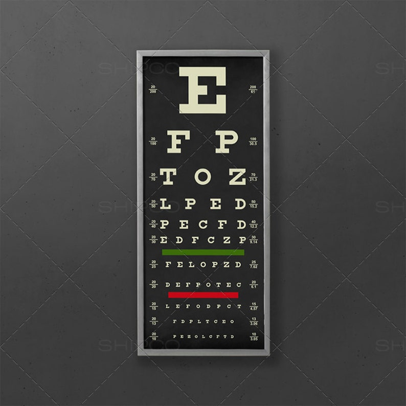Eye Exam Milwaukee