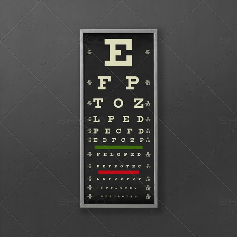Eye Exam Milwaukee