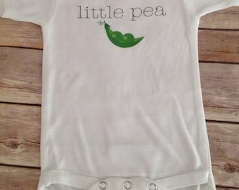 597133e33 Little sweet pea