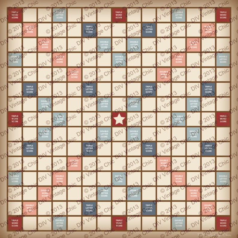 scrabble template printable.html