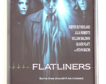 Flatliners Movie Poster Fridge Magnet