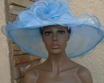 light blue formal a12c22a17fd