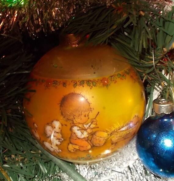image 0 - Hallmark Christmas Home Decor