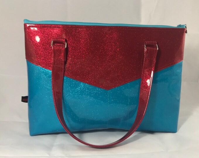 23a413d927 Custom purses the honeybagger jpg 680x540 Custom purses