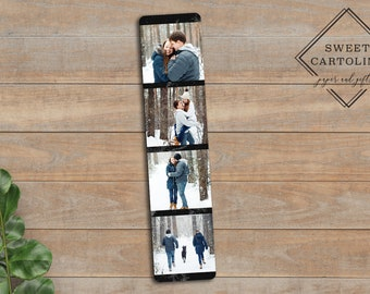 Personalized/Photo Gifts
