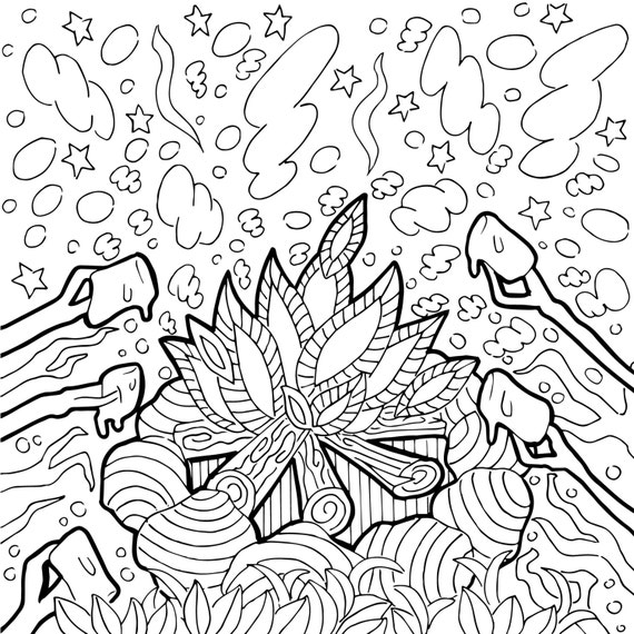 picture relating to Printable Zentangle called Printable Coloring Web page Zentangle Tenting Coloring E book