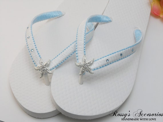 Bleu clair amp; blanc amp; Bleu blanc mari clair mari 7rrWUa4c