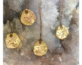 constellation rustic pendant, hand made zodiac signs necklace, golden constellation pendant, stars pendant, rustic zodiac signs, good look