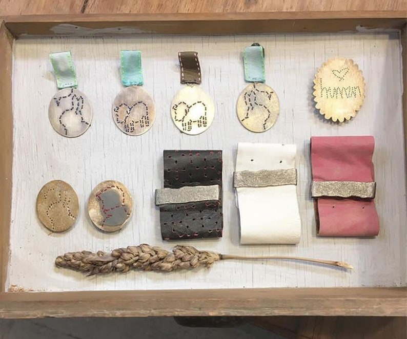 leather skinny  bangle confortable big bracelet libra birthday gift leather jewelry colorful jewelry june birthday rocker friend gift