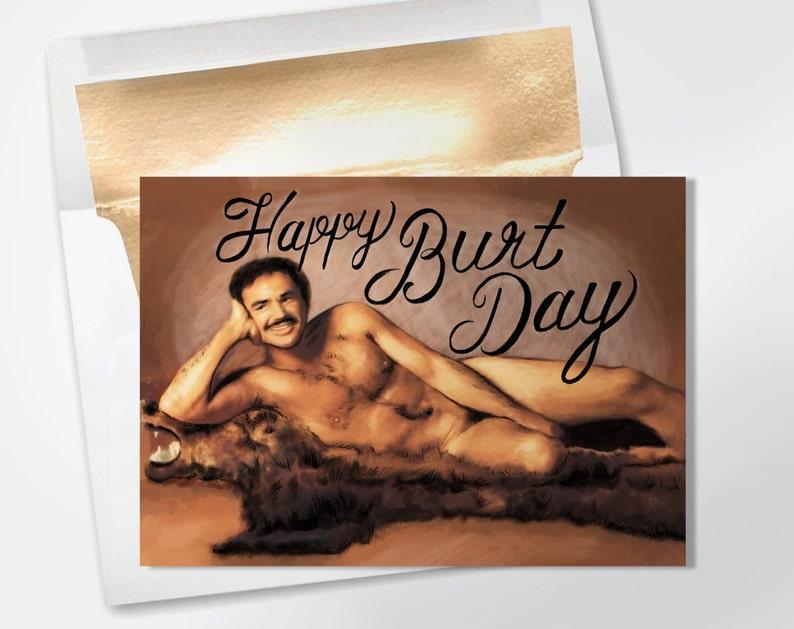 ride-sexy-happy-birthday-cards