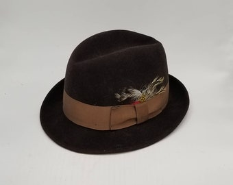 cap, godroned cap Golden Bell Capas hide knot Dilnated tip cap golden cap bell bell
