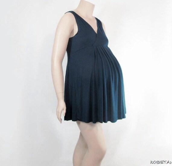 Kobieta™ Birth Dress Labor & Delivery Alternative-Triple Use   Etsy