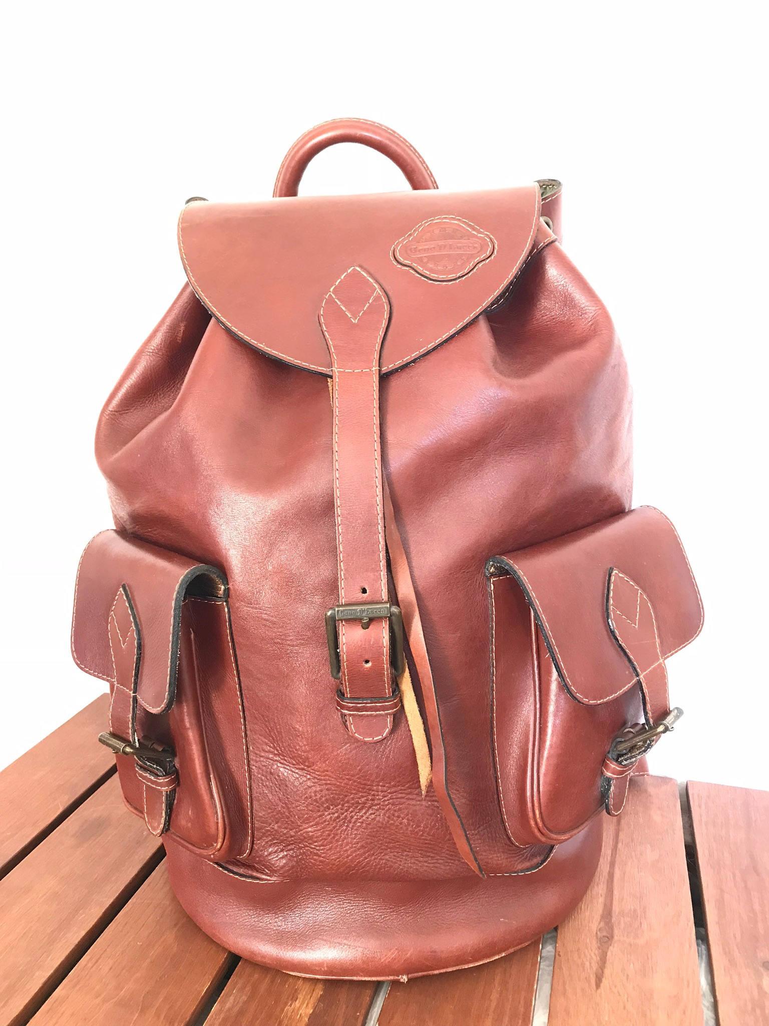 50b21d659af5 Large Drawstring Backpack- Fenix Toulouse Handball