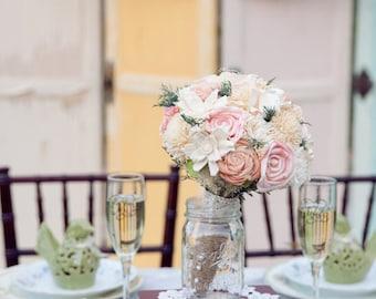 Romantic Bouquets