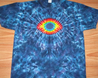 43ab185c420 S M L Xl 2x 3x 4x 5x 6x Tie Dye Shirt