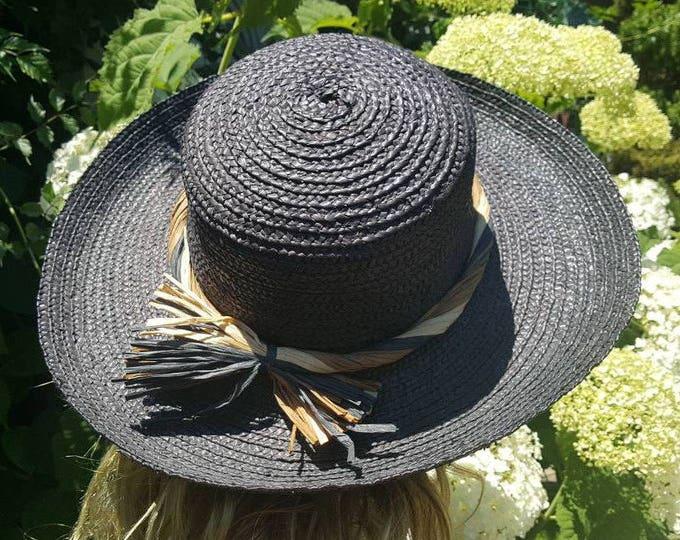 efb82dda01928 Pillbox Hats Fascinator - Vintage Boutique