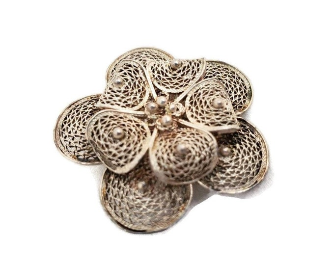 0086d4e9df76a Brooches and Pins - Vintage Boutique